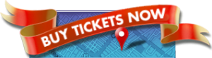 ticket-widget-header