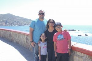 the_emerics_san_diego_california_ensenada_mexico_family_vacation-5