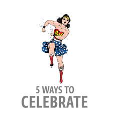 WWDAY2017_Nav_Celebrate_59232fa60f95b3.40985438