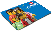 legoland-annual-pass
