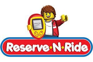 reserve-n-ride
