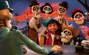 Pixar-Coco-2017-Movie-1509202144-1509202146