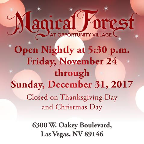Magical_Forest_2017_The_Sunday_quarter_large-2