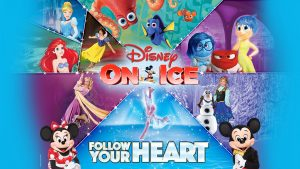 1512140344-Disney_On_Ice_Follow_Your_Heart_tickets