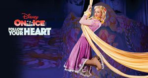 D30B-Facebook-600x315-RightRail-Rapunzel