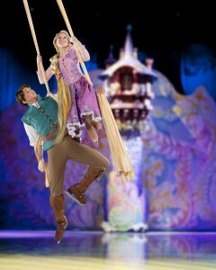 Rapunzel-and-Flynn