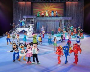 disney-on-ice-1024x819