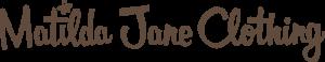 matildajaneclothing_logo