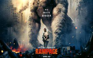 Rampage-Movie-2018