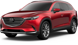 2018-mazda-cx-9-trims-grand-touring