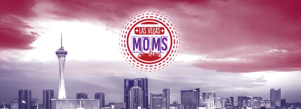 Las Vegas Moms